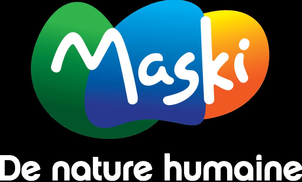 Logomaskiwhite